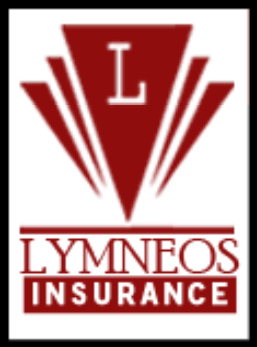 Review Us Directly Lymneos Insurance Roslindale Ma